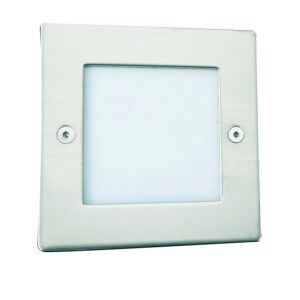 Searchlight  9907WH LED RECESSED zápustné do steny IP54