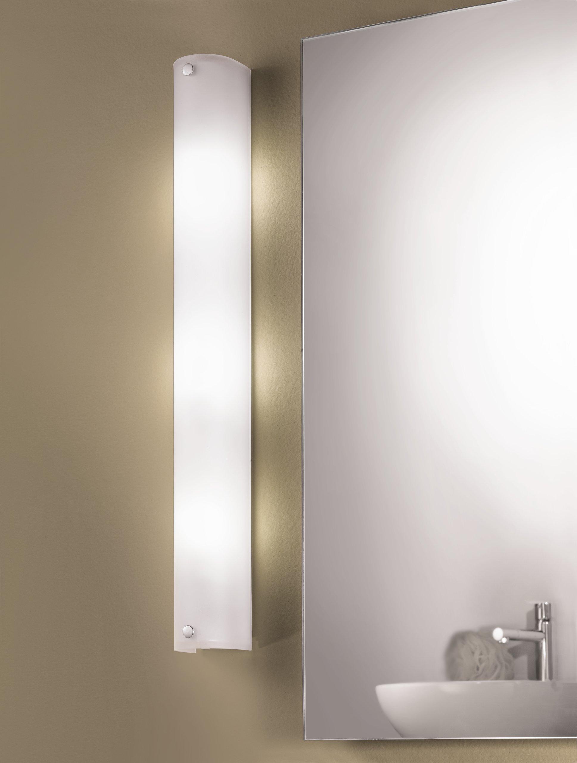 0c82c2a586d3d V prípade, že budete potrebovať s výberom osvetlenia do kúpeľne pomôcť,  neváhajte sa na nás obrátiť. Radi vám poradíme.